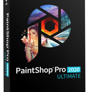 Paintshop pro 2020 serial number