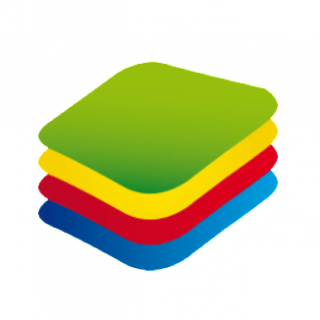 BlueStacks 3 Offline Rooted Download